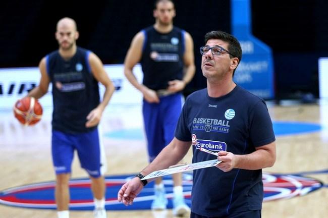Katsikaris-Greece-Hellas-Eurobasket-Ethniki Andron-Proponisi