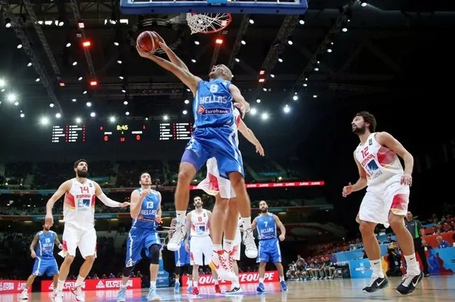 Nick Calathes-Calathis-Kalathes-Kalathis-Eurobasket-Greece-Hellas-Spain-Ispania