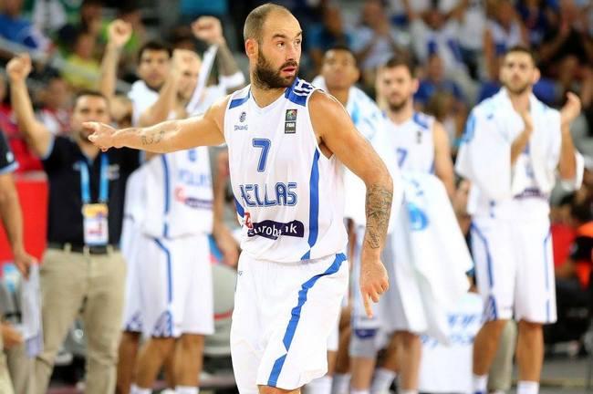 Vasilis Spanoulis-Eurobasket-Greece-Hellas-Ethniki Andron2