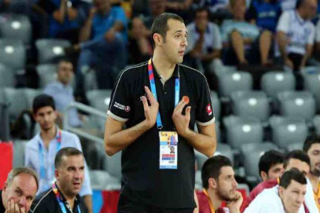 coach frm