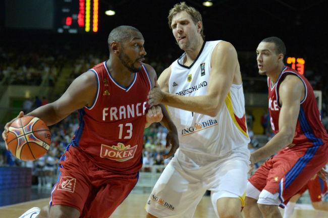 diaw-nowitzki-france-germany-eurobasket