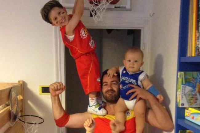 family-nistal-ispania-hellas-eurobasket