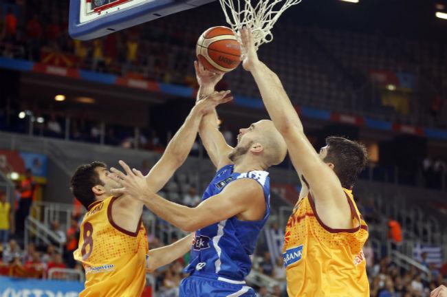 kalathis-skopia-eurobasket 15