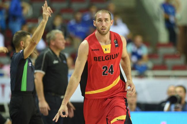 lojeski-belgium-eurobasket