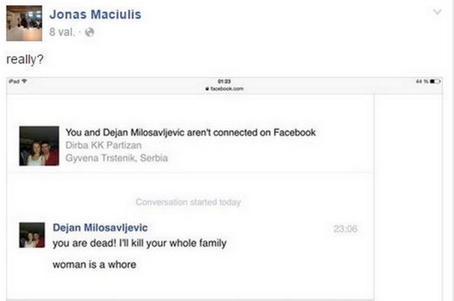 maciulis-Facebook