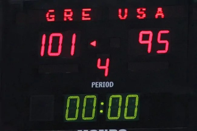 pinakas-hellas-usa-2006