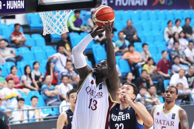 qatar-asian championship 2015