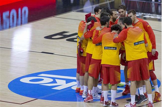 spain-eurobasket2015