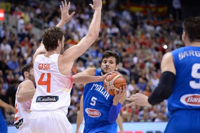 spain-italy-eurobasket2015