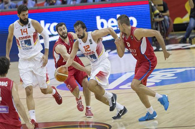 spain-serbia-eurobasket