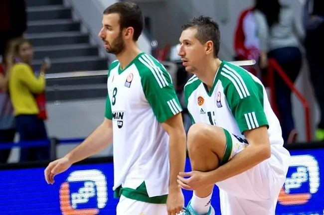 Jankovic-Diamantidis-panathinaikos
