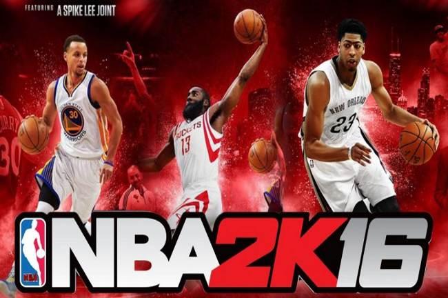 NBA2k16-730x411