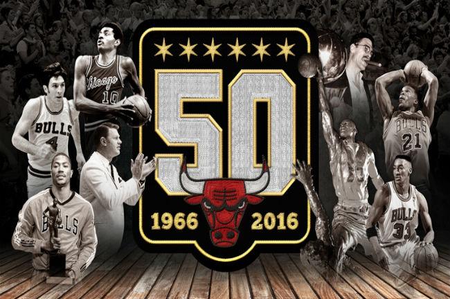 chicago-bulls-logo-50-years