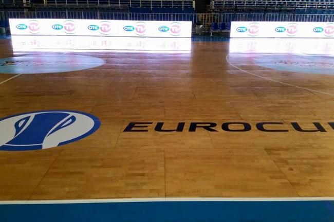 oaka-aek-eurocup-parke