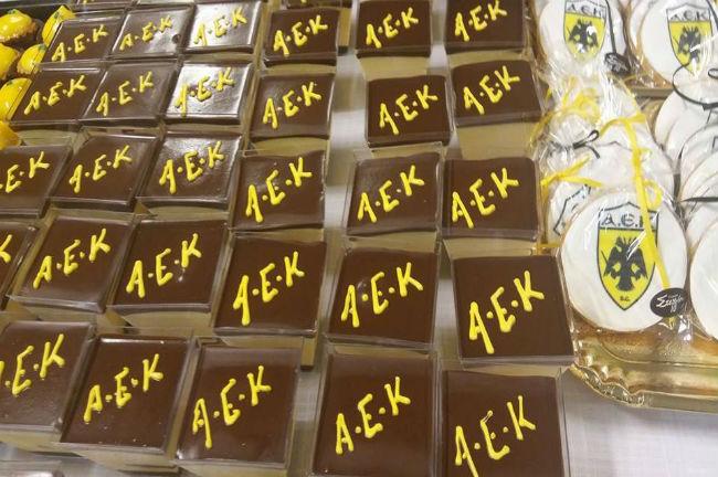 aek-catering-oaka3