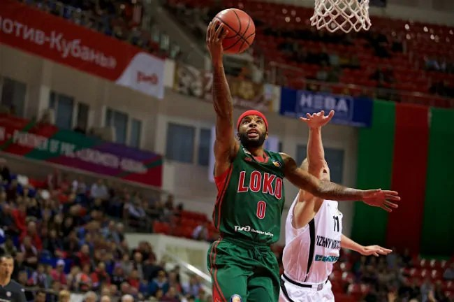 delaney-lokomotiv kuban