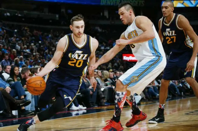 hayward-gallinari