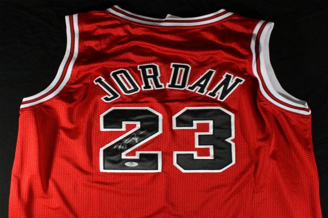jordan23