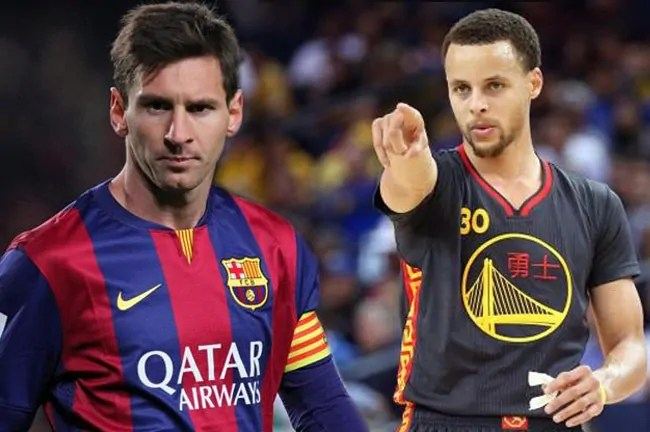 messi-curry