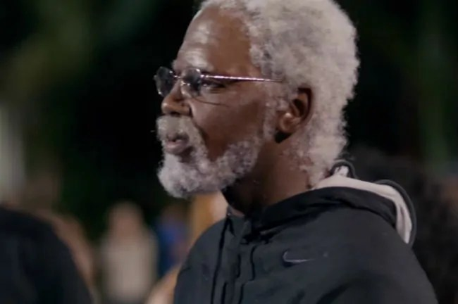 uncle drew-irving