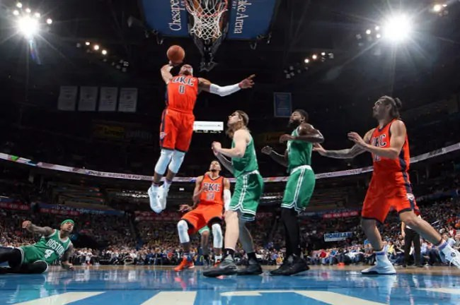 westbrook-thunder-celtics