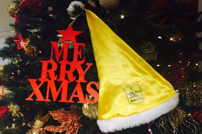 aris-christmas