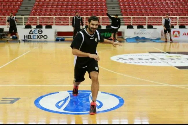 paok-proponisi-eurocup3
