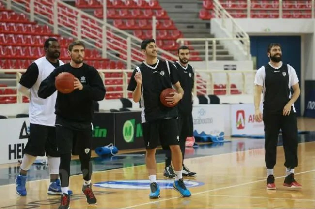 paok-proponisi-eurocup5
