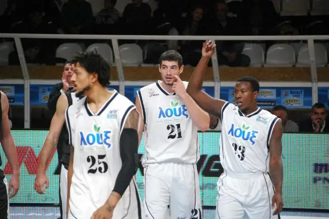 woods-meier-saddler-apollon patras