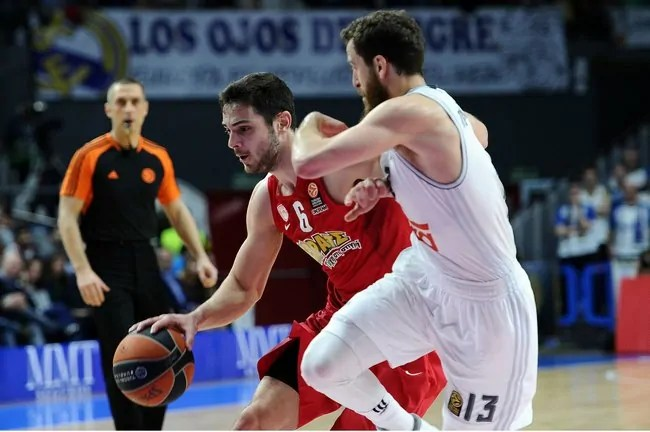 Ioannis-Papapetrou-Real-Madrid-Olympiacos