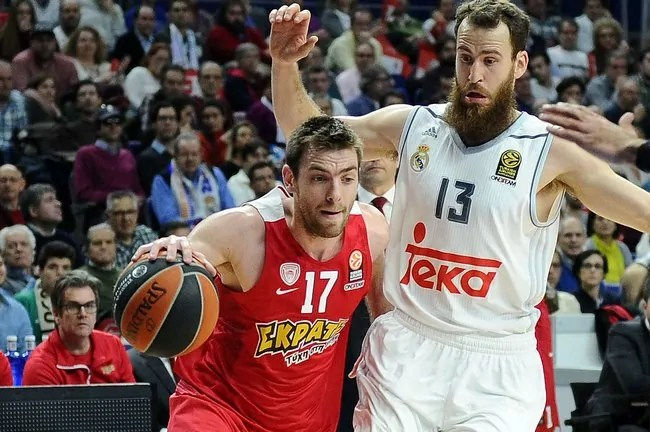 Mantzaris-Olympiacos-Real-Madrid