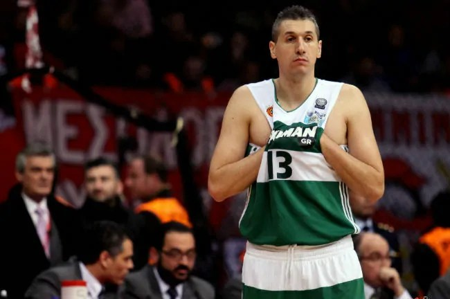 diamantidis-sef