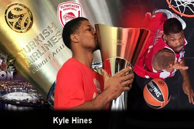 kyle-hines