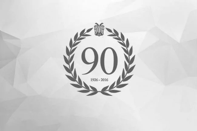 paok-90-xronia-years