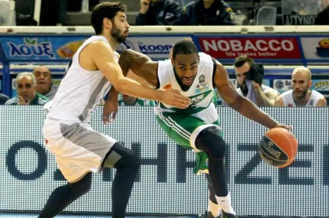 duvnjiak-williams-paok-panathinaikos