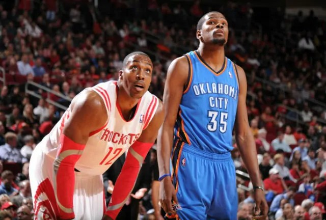 kevin-durant-dwight-howard