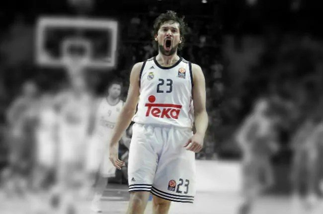 llull-real madrid