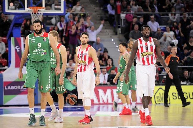 Mpourousis-Bourousis-Athinaiou-Hunter-Lamporal-Laboral-Kutxa-Olympiacos
