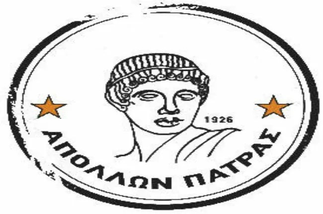 apollon-head