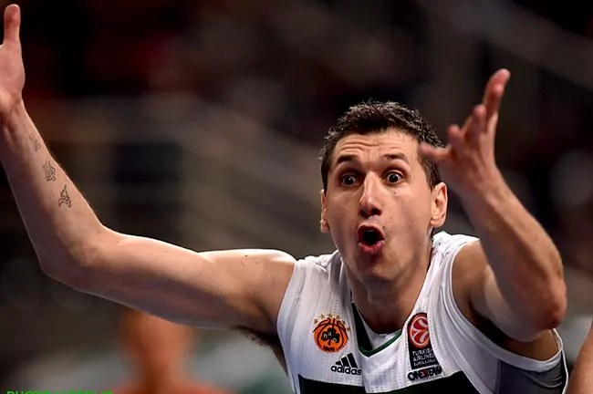 diamantidis-loko2
