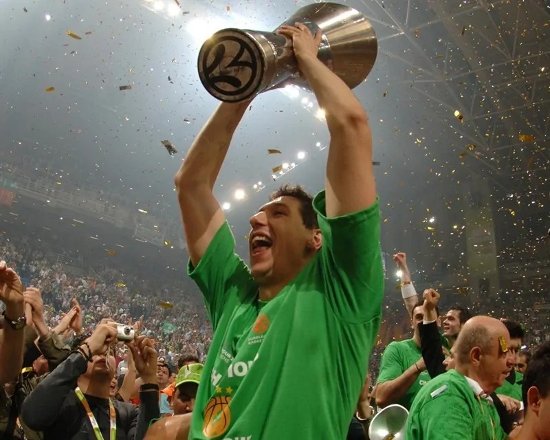 dimitris-diamantidis-champ-final-four-athens-2007-panathinaikos-athens-season-2006-07