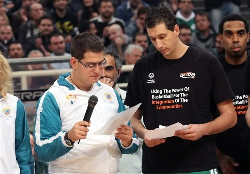dimitris-diamantidis-one-team-panathinaikos-athens-eb12