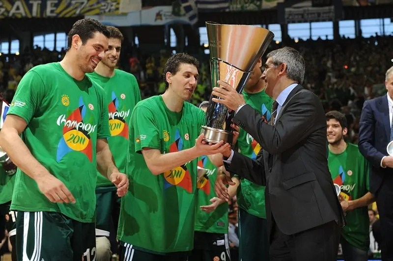 dimitris-diamantidis-panathinaikos-athens-champ-final-four-barcelona-2011-eb10