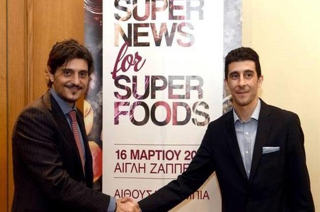 dimitris-giannakopoulos-konstantinos-papazoglou-superfoods
