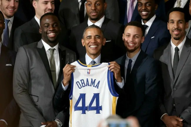 obama-warriors-curry