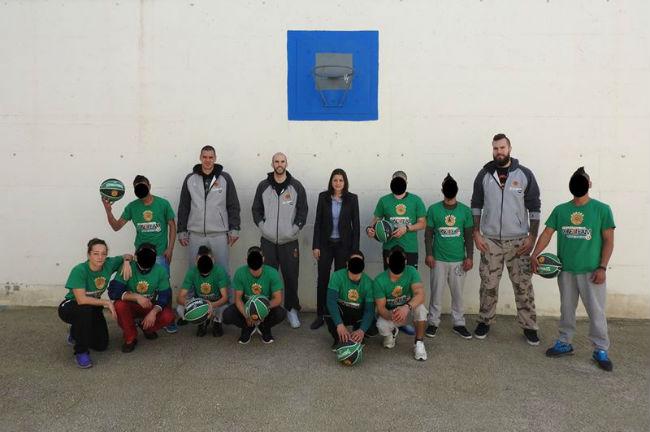 pavlovic-raduljica-kalathis-one team1