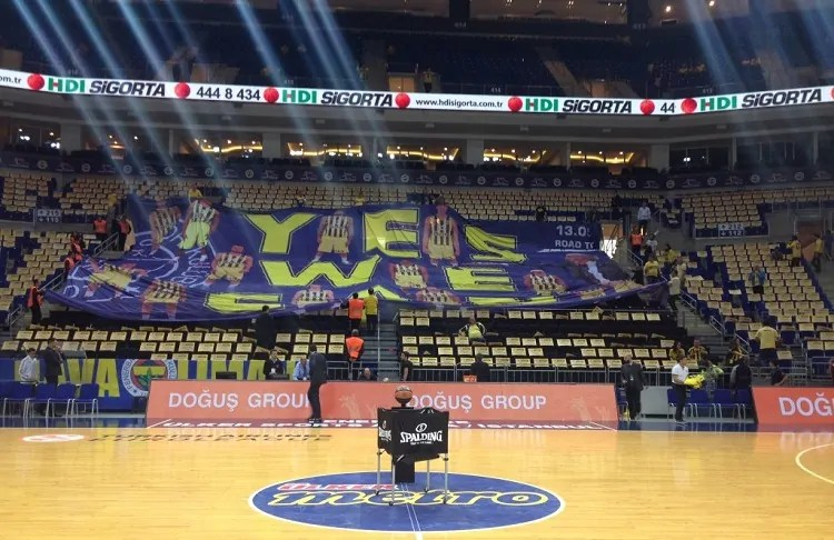 ulker-sports-arena-pano1