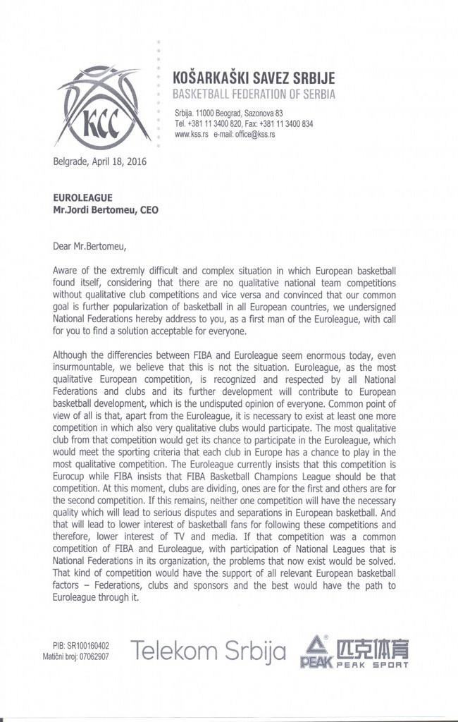 Letter-Euroleague-1-1-744x1024