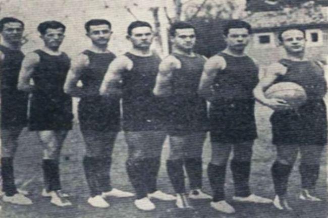 aek-1924-prwti-omada