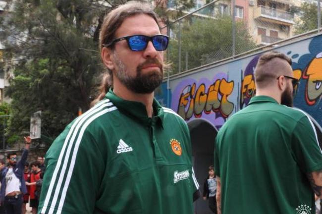 alvertis-one team euroleague basketball